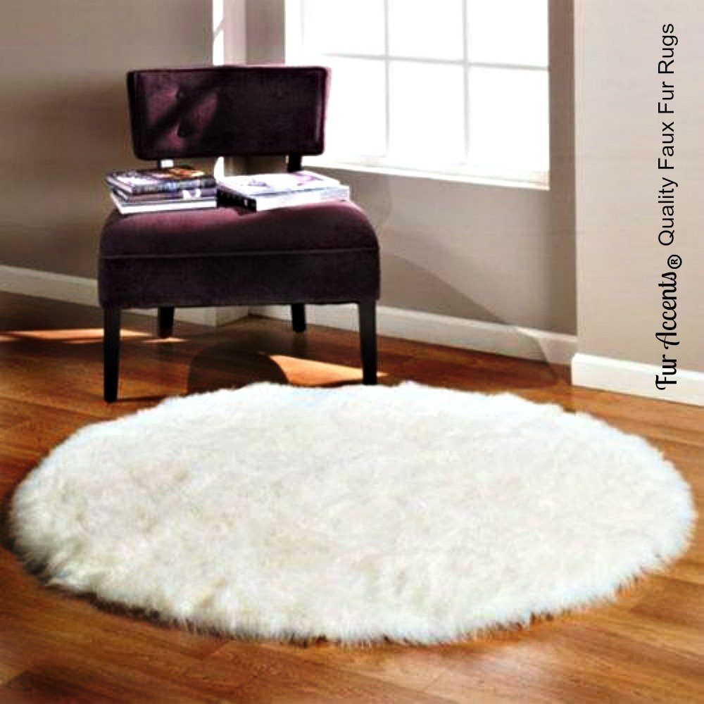 rug gray interior x shag lifetime super cozy americapadvisers area home plush solid rugs walmart thick com