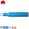 API fishing tools Junk basket Catcher Sub