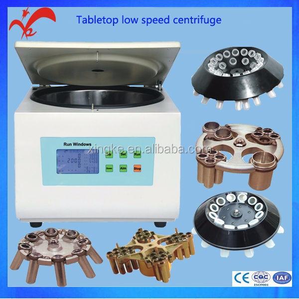 Clinic Veterinary Equipment For Sale,Veterinary Prp Centrifuge ...