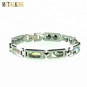 Tungsten Carbide Bracelet Supplieranufacturers At Alibaba
