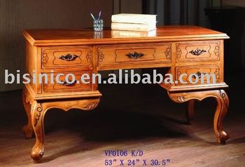 Mobili Ufficio Legno Massello : Sedia classica in legno massello di faggio sagomato seduta in