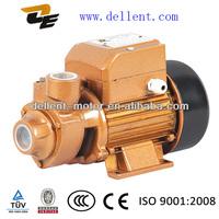 Ntl Pumps - Buy Water Pumps Product on Alibaba.com