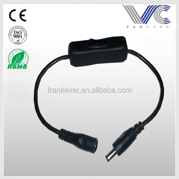 dc power cable.jpg