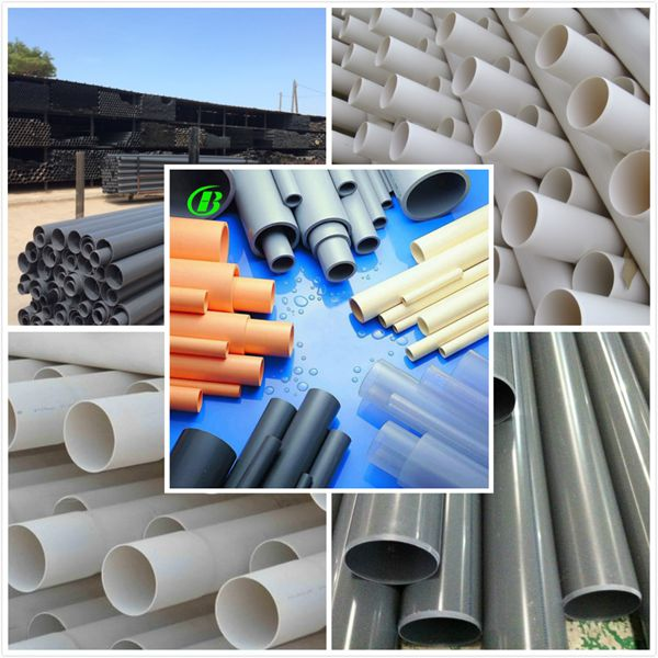 Ch Manufacture,Rigid Pvc Scrap,Clear Pvc Scrap,Soft Pvc Granules ...