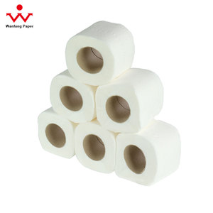 Thailand brand name Import Toilet Paper And Factory OEM Toilet Paper