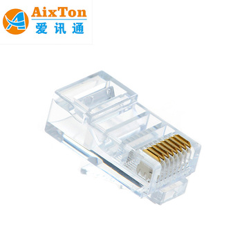 Cool Multi Port Cat5E Cat6 Ethernet Cable Connector Buy Cat5E Cable Wiring Digital Resources Ntnesshebarightsorg
