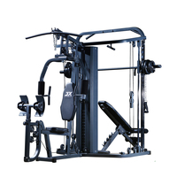 High quality gym wholesale sports equipment
