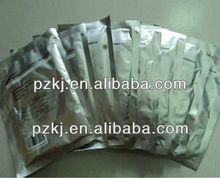 cold Cryo lipolysis antifreeze membrane for lipo cryo Machine