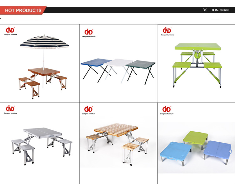 Tremendous Built In Chair Furniture Supplier Standard Match Picnic Camping Portable Meeting Plastic Picnic Folding Tables And Chairs Buy Plastic Folding Table Bralicious Painted Fabric Chair Ideas Braliciousco
