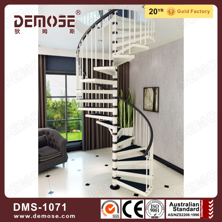 Plastic stair tread with great price