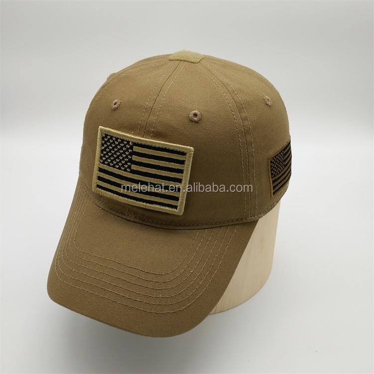 176eeeade85 Custom Loop Hook Patches Multicam Contractor Operator Tactical Hats ...