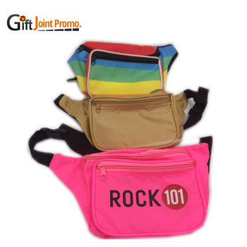 5e071a533655 Custom Neon Fanny Pack, View Fanny Pack, OEM Product Details from Shenzhen  Gift Joint Promo Co., Ltd. on Alibaba.com