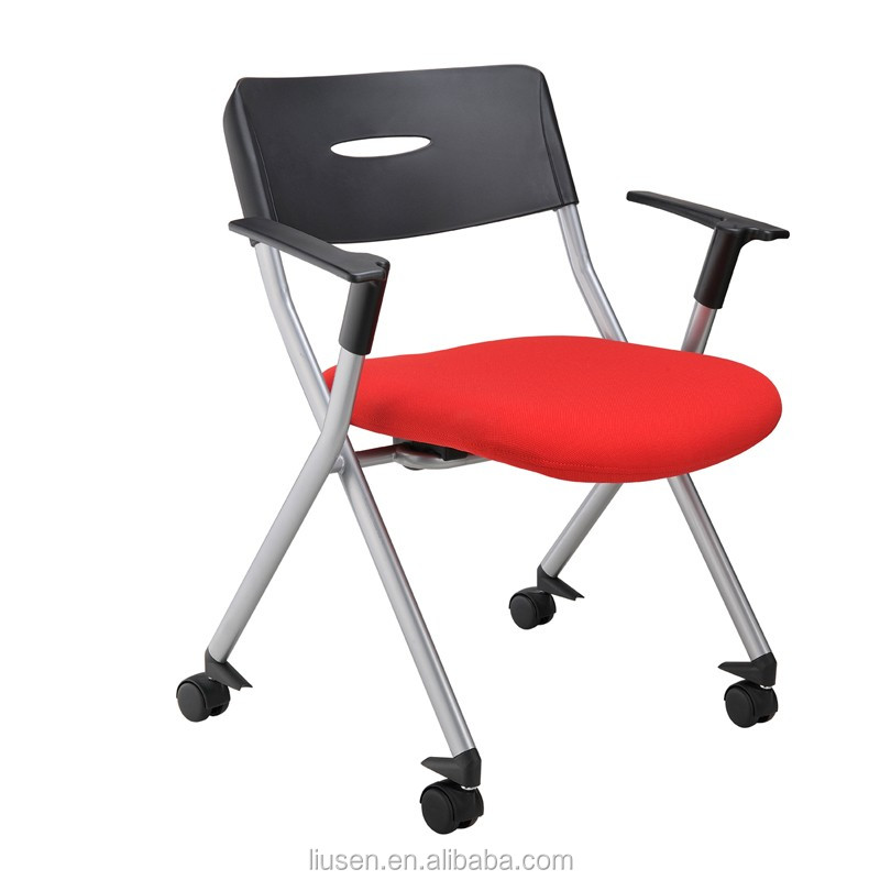 best price cheap office chairs wholesale office training chair with