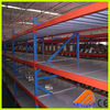 High quality metal shelf parts, carpet shelf, rolled material storage rack