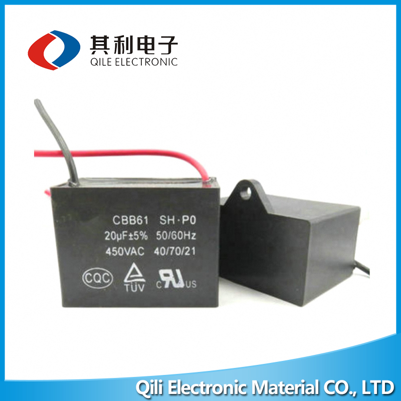ac capacitor 1 5uf ac capacitor 1 5uf suppliers and manufacturers rh alibaba com