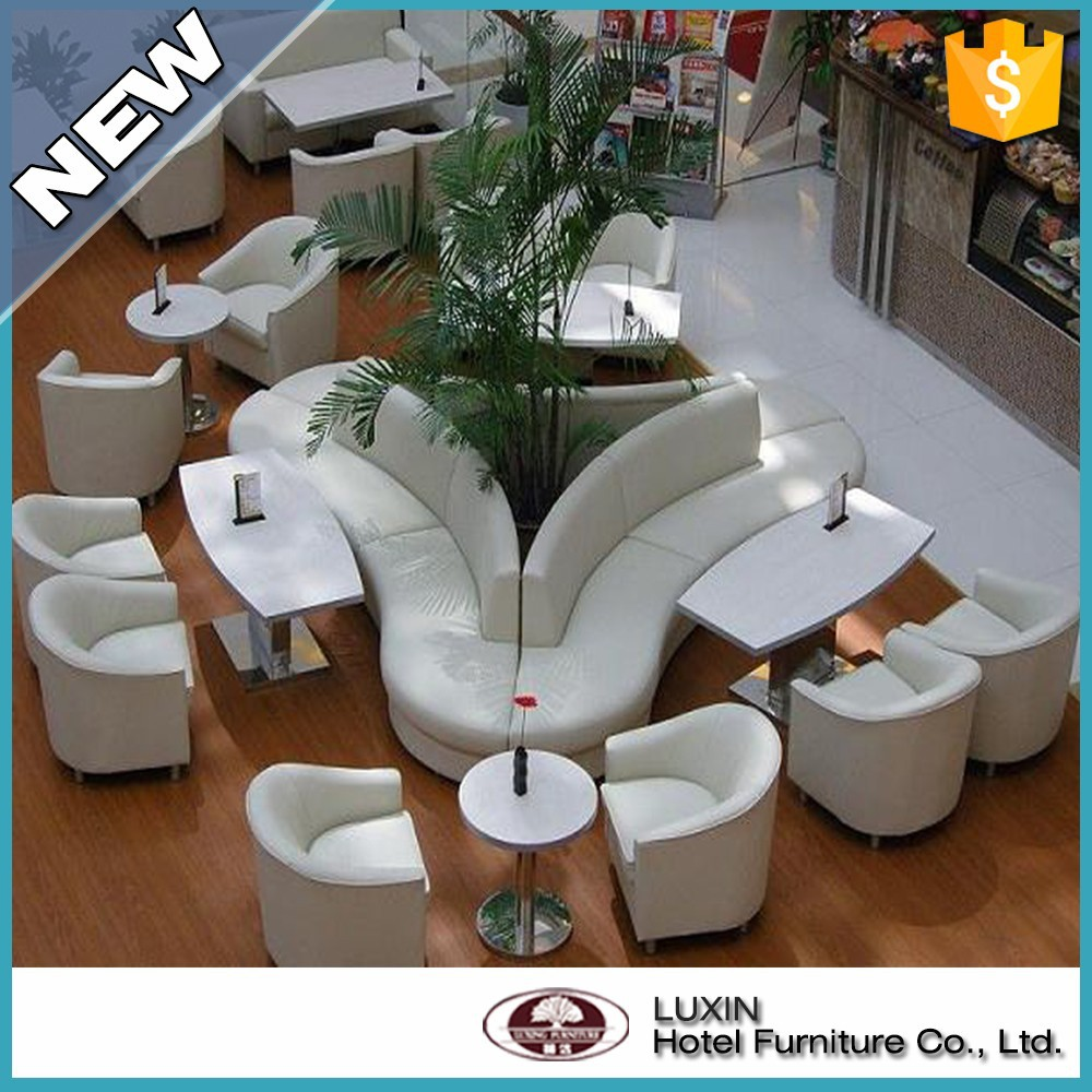 Lobby Hotel Furniture Lobby Hotel Furniture Suppliers And  # Muebles Pullman