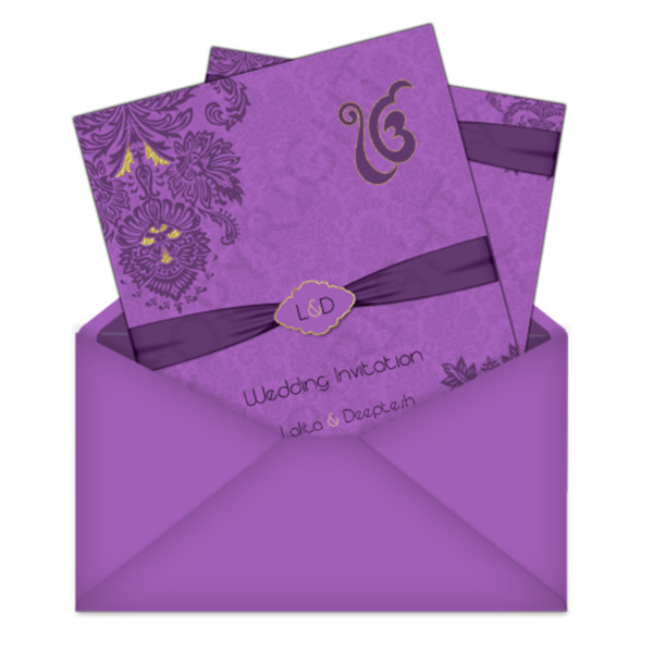 Low Price Indian Wedding Invitation Cards View Wedding