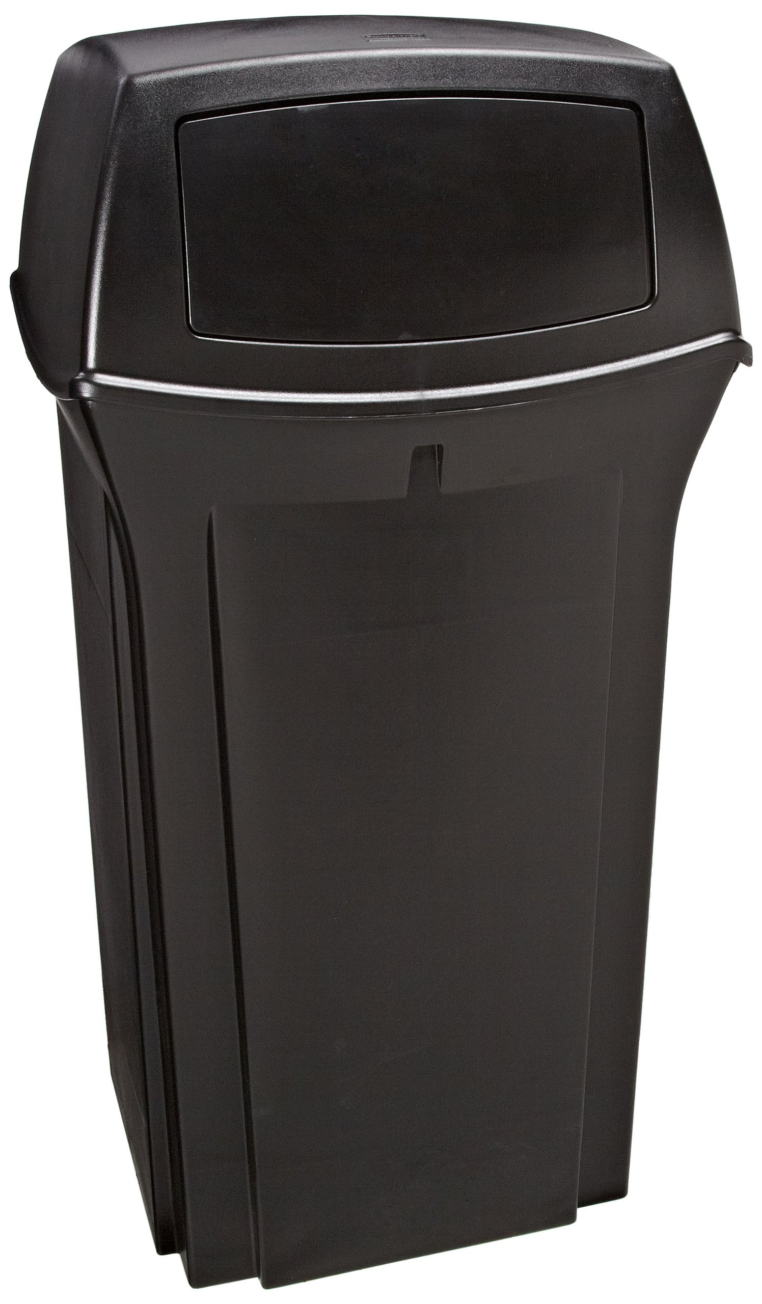 Cheap Rubbermaid Kitchen Trash Can Find Rubbermaid Kitchen Trash