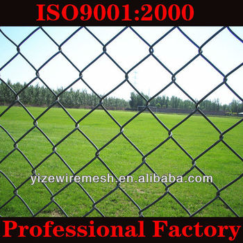 Stainless Steel Chain Link Fence Roll Buy Chain Link