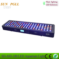 Online Shopping 300 Watt LED Fake Fish Aquarium Light Fixture Of Ceiling