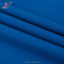 OEM Service 100% Polyester 115gsm Water Proof Microfiber Peach Skin Twill Fabric for Beach Shorts, Apron,Uniform