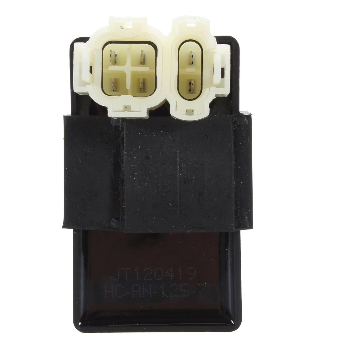 Cheap Eton Quad Find Deals On Line At Alibabacom Ignition System Wiring Diagram Of E Ton Atv Rascal 40 Get Quotations Lumix Gc Cdi Relay Module For Yukon Yxl 150 150cc 800526