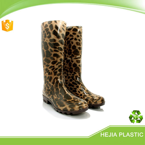 cheap rain boots on sales slim ladies gumboots wedge heel rain boots for girls
