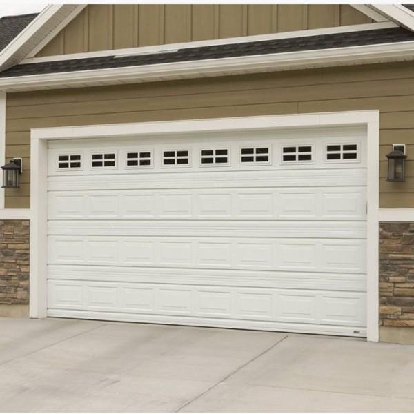Cheap Garage Insulated Steel Door With Torsion Spring. Interior Sliding Wood Doors. High End Garage Doors. Garage Door Rails. Secure Doors. Garage Organize. Garage Floor Containment Mats. Spring Door Closer. Garage Door Repair Cincinnati