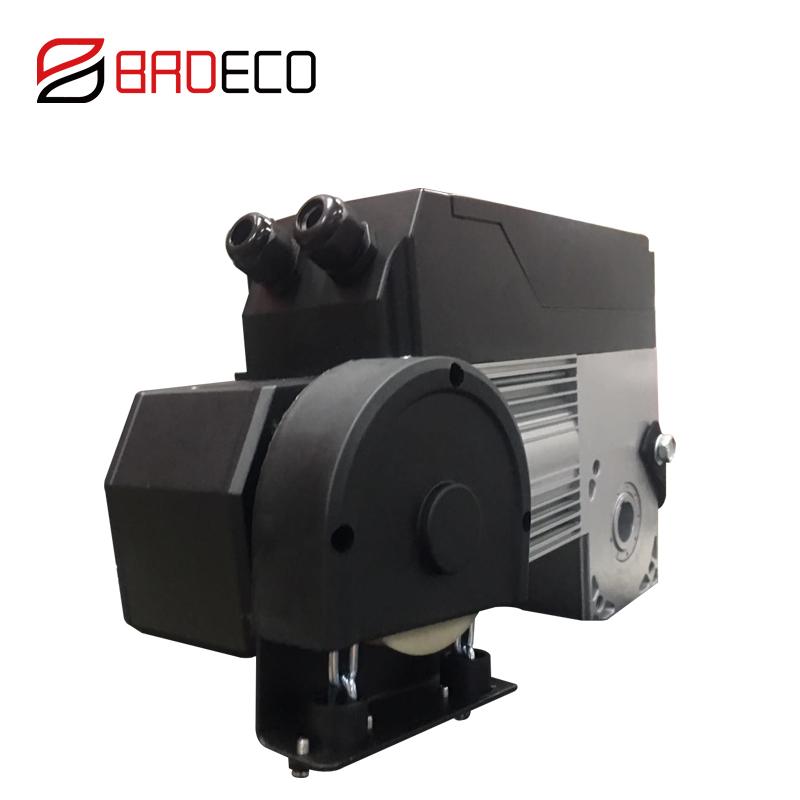 Ac Power Electrical Cabinet Door Openerautomatic Dooropenerindustrial Door Opener Motor