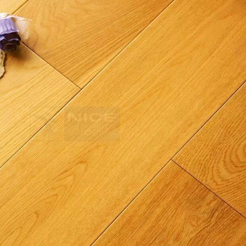 Oak multi-layer engineered wood floor 15mm hot sell manufacturer ABC grade