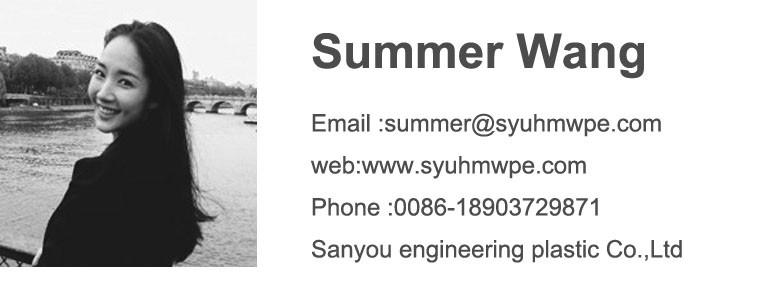 summer namecard