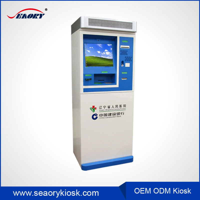 Gift Card Kiosk Gift Card Kiosk Suppliers And Manufacturers At