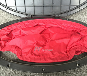 Kayak Hatch Cover Wholesale, Hatch Cover Suppliers - Alibaba