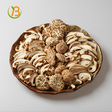 bulk dried shiitake mushrooms/dried white oyster mushroom/freeze black fungus mushroom