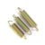 Heat resistant made in China tension spring