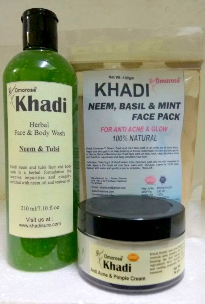 Cheap Best Pimple Face Wash Find Best Pimple Face Wash Deals On