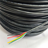 AWM UL2464 certified cable 18awg 20awg 22awg 24AWG 26awg with tinned copper 300V for computer cable