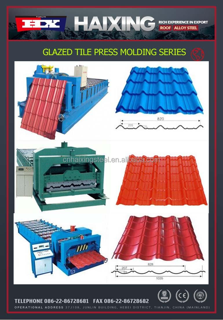 Roofing Sheets In Sri Lanka Buy Aluminium Roofing Sheet