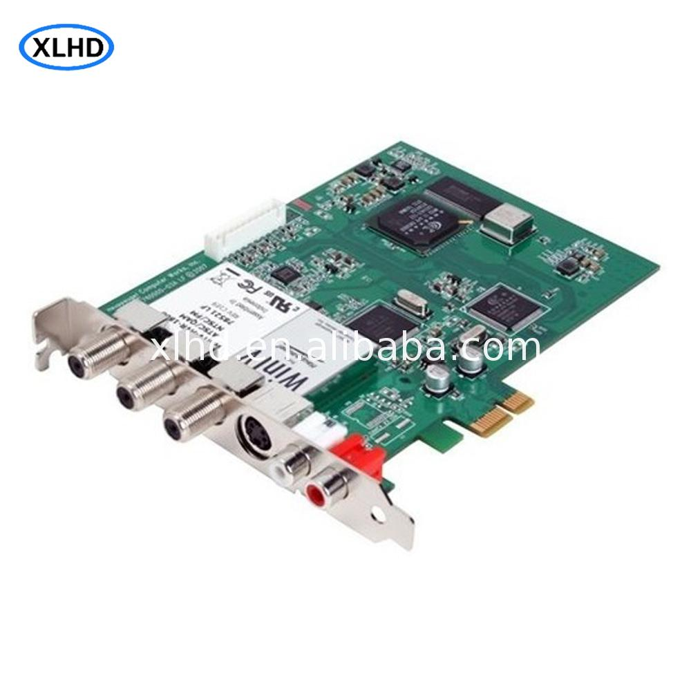 China Led Tv Circuit Board Wholesale Alibaba Light Boards Pcb