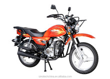 Factory price motorbike 125 cc with good quality