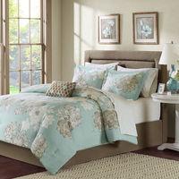 designer duvet covers,designer bedding sets,designer bedding collections