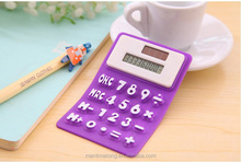 mini calculator solar calculator desktop calculator