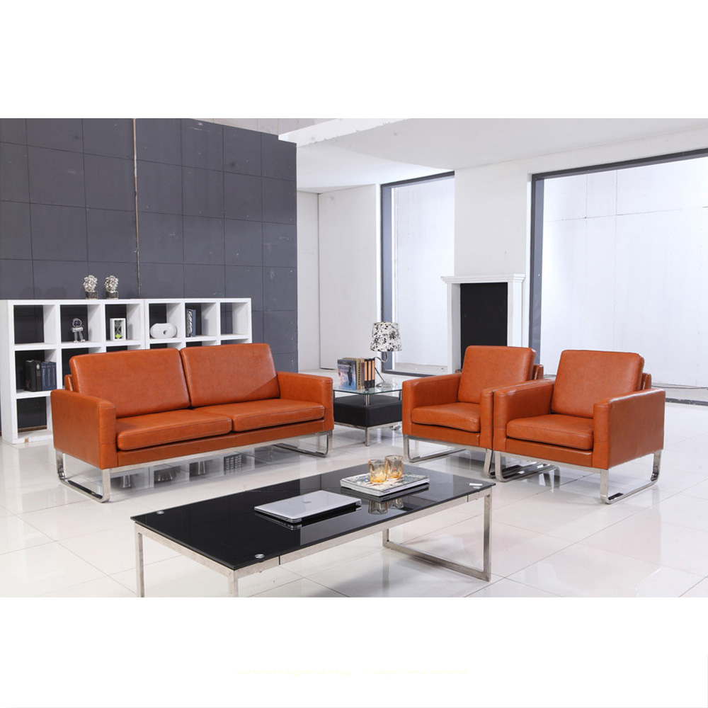 Top Quality Living Room Design Leather Sofa For 3 And 4 Seater - Buy Design  Sofa,3 Seater Sofa,4 Seater Sofa Product on Alibaba.com