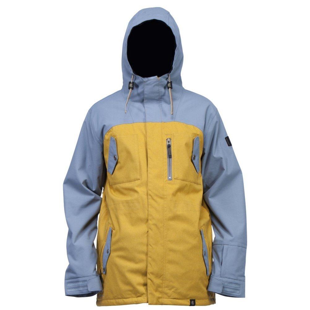 Cheap Red Snowboard Jacket Men Find Red Snowboard Jacket