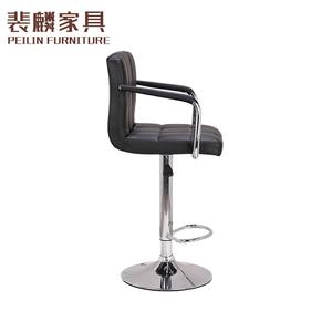Superieur Professional Bar Furniture, Professional Bar Furniture Suppliers And  Manufacturers At Alibaba.com