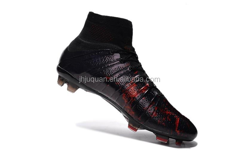 pretty nice 49662 8af71 2015-the-newest-soccer-boots-new-football.jpg