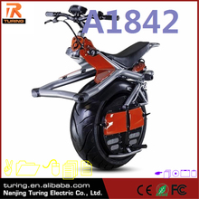 Import China Hot Products Jack 350 Motorcycle Taiwan