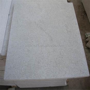 Best Sale Granite Floor Tiles Price In Philippines For Sale Buy