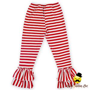 94d7bea717ab04 Sew Sassy Icing Legging For Girls, Sew Sassy Icing Legging For Girls  Suppliers and Manufacturers at Alibaba.com