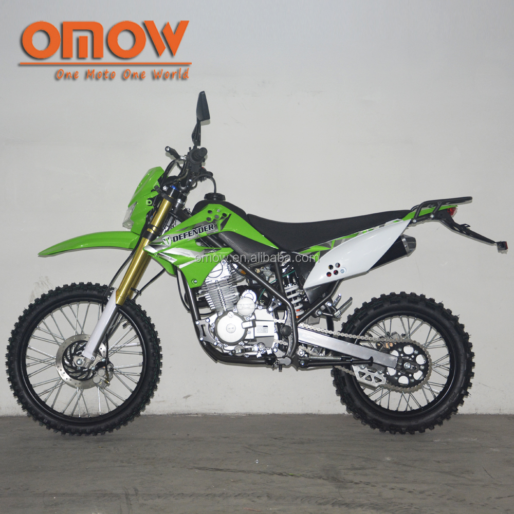 Kawasaki Suppliers And Manufacturers At W175 White